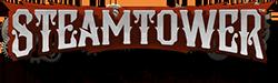 SteamTowerSlots(safecasinos)