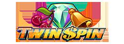 TwinSpinSlots(safecasinos)