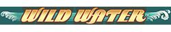 WildWaterSlots(safecasinos)