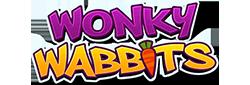 WonkyWabbitsSlots(safecasinos)