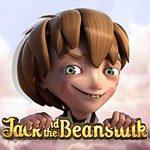 Jack & Beanstalk Logo