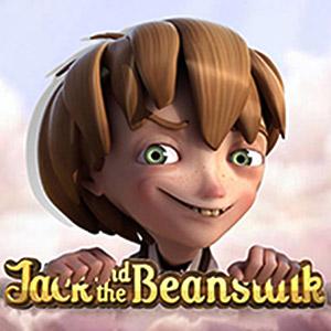 Jack & Beanstalk Slot