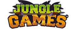 JungleGamesSlots(safecasinos)