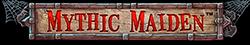 MythicMaidenSlots(safecasinos)