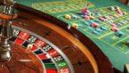 paranomo kazino