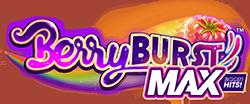 Berryburst-slot