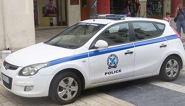 φρουτάκια συλλήψεις