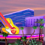 Casino Hard Rock