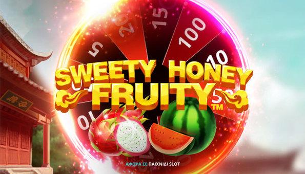 Novibet Casino 21112019