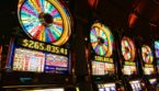 kazino troxos tis tyxis