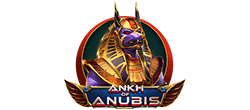 ankh-of-anubis-cover
