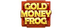 gold_money_frog_slot_cover
