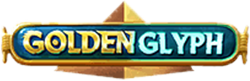golden-glyph-cover