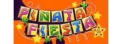 pinata_fiesta_slot_cover