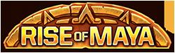 rise-of-maya-cover