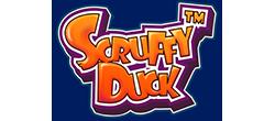 scruffy_duck_slot_cover