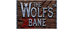 the_wolfs_bane_slot_cover