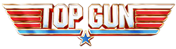 top_gun_slot_cover