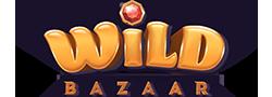 wild_bazaar_slot_cover