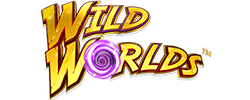 wild_worlds_slot_cover