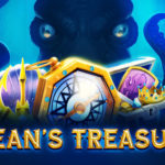 oceans treasure stoiximan casino