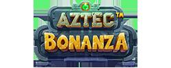 AztecBonanza-inside