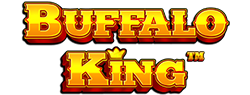 BuffaloKing-inside