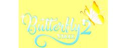 ButterflyStaxx2-inside