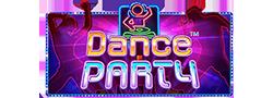 DanceParty-inside