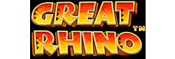 GreatRhino-inside