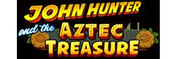 JohnHunterAztecTreasure-inside