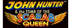 JohnHunterScarabQueen-inside
