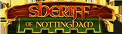 SheriffofNottingham-inside