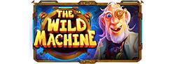 TheWildMachine-inside