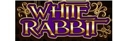 WhiteRabbit-inside