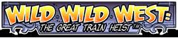 WildWildWest-inside