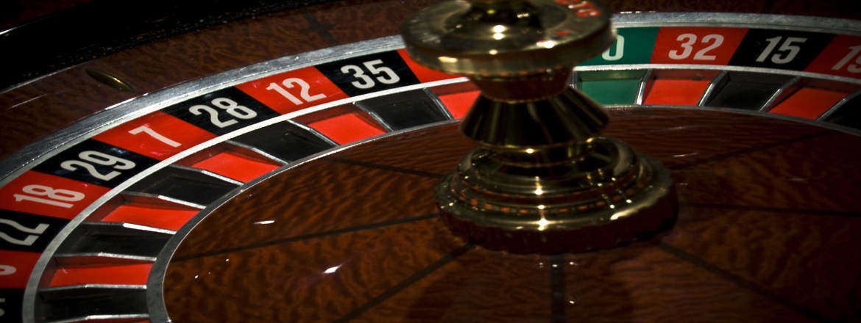 kazino online
