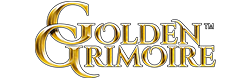 golden_grimoire_slot_cover
