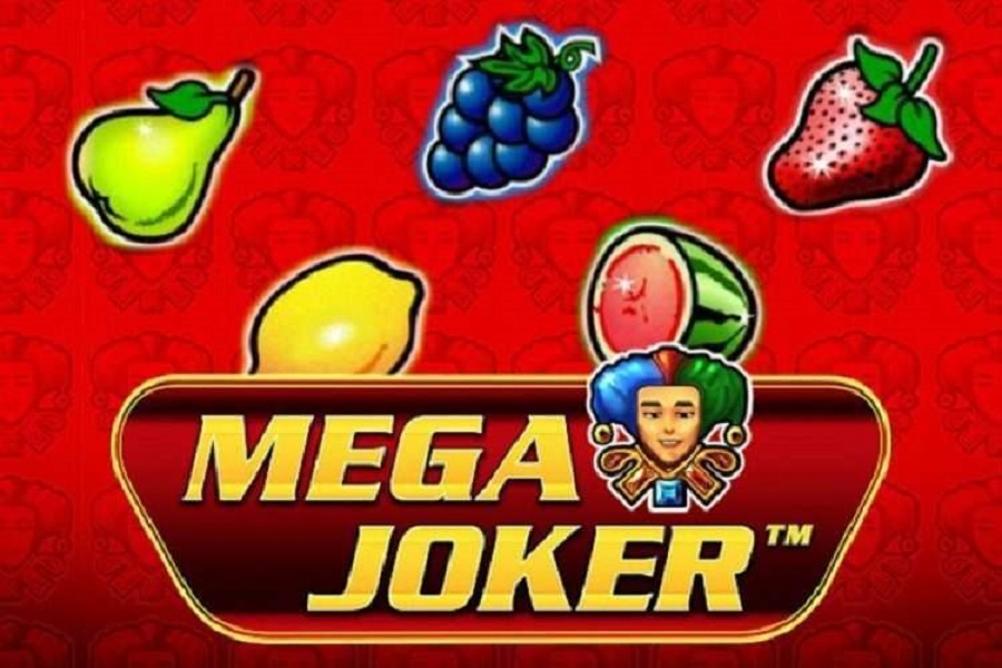 mega-joker-slot