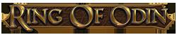 Ring-of-Odin(casinoslot)
