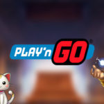 betshop play n go