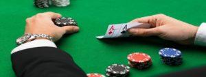 poker mplofa