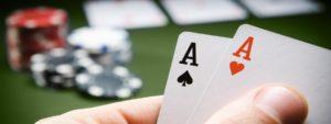 poker orologia