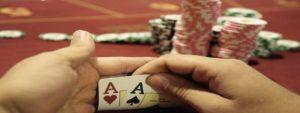 poker simvoules