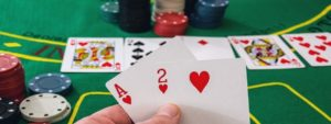 poker xeria