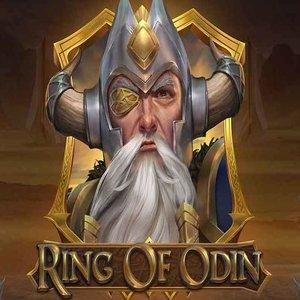 Ring of Odin Slot