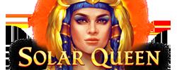 Solar-Queen-inside