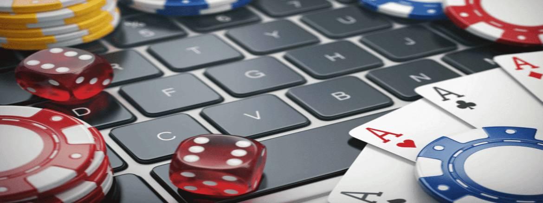 online τυχερα παιχνιδια