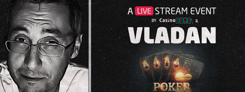poker live stream casinoslot