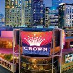 Καζίνο Crown